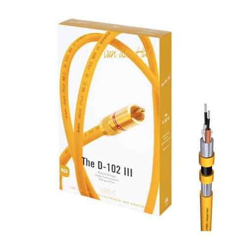 удлинитель на катушке с заземлением кабель пвс 3х1.5 4 гнезда 40 v