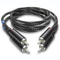 Кабель межблочный аналоговый RCA Pro-Ject Connect it RCA-C-0,205