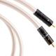Межблочный кабель Atlas Equator Integra: двойная система защиты от помех и самоочищающиеся контакты