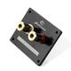 Конструктор акустической системы Audiocore Kit