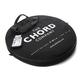 Кабель акустический готовый Chord Signature Reference Speaker Cable 3 m