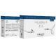 Кабель miniJack-miniJack Inakustik Premium MP3 Audio Cable 90° 3 m